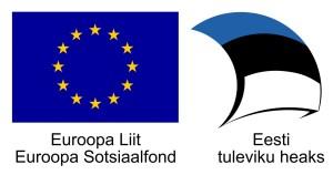 2014-2020_EL_Sotsiaalfond_horisontaalne_jpg